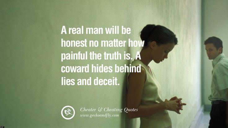 Best 25 Quotes About Lying Ideas Only On Pinterest: Best 25+ Lying Husband Ideas On Pinterest