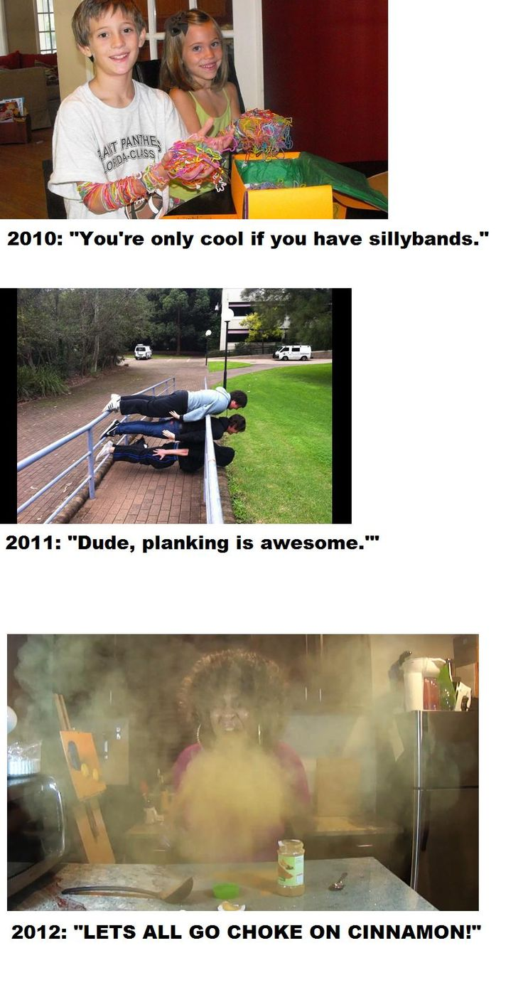 oh my god i'm dyingChallenges, Funny Glozell, Laugh, Truths, So True, Funny Stuff, Things, People, True Stories