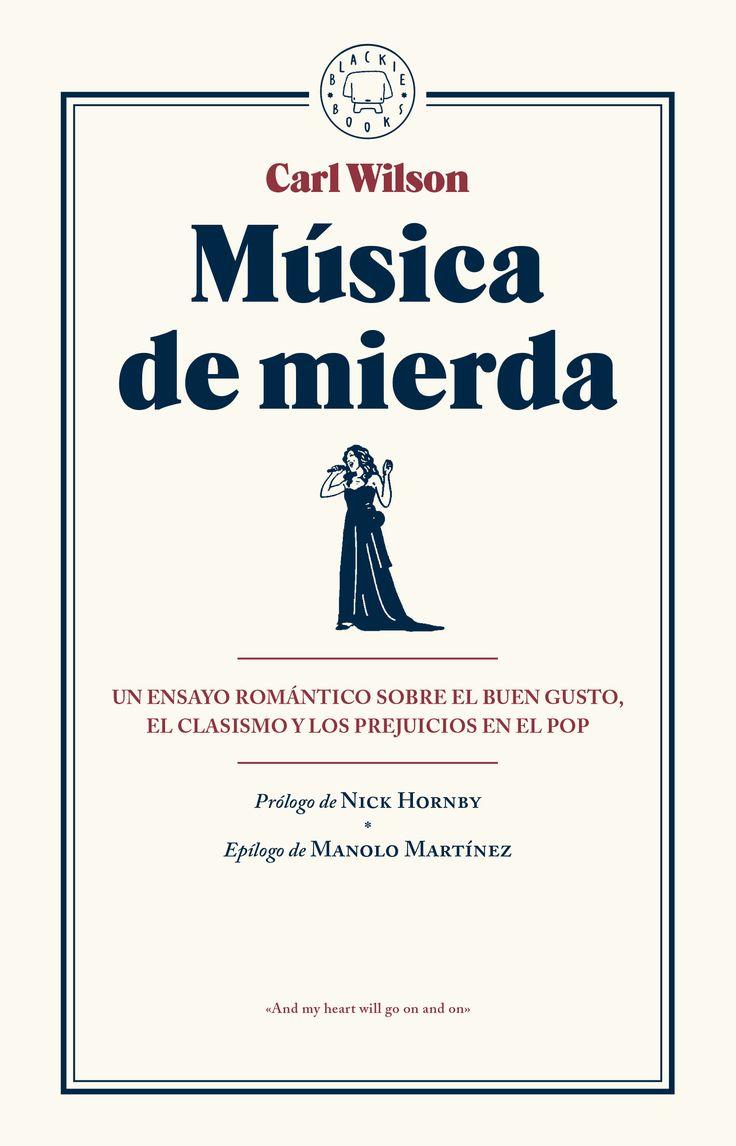 diadelamusica culturainquieta100