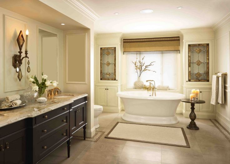 14 best bain ultra images on pinterest bathtubs bath for Bathroom decor regina