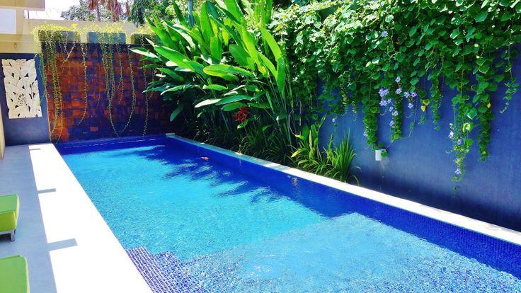 The Grove Villas and Spa Bali  Email: info@thegrovebalivillas.com