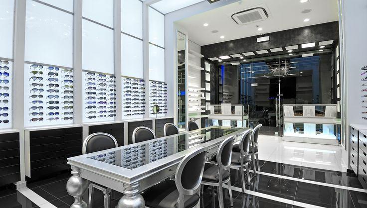 Οπτικά Tarpagkos : Ξύλινες κατασκευές,επαγγελματικός εξοπλισμός και έπιπλα για το κατάστημα οπτικών Ταρπάγκος. - See more at: http://masterwood.gr/portfolio/optikatarpagkos/#sthash.xx1YTURM.dpuf