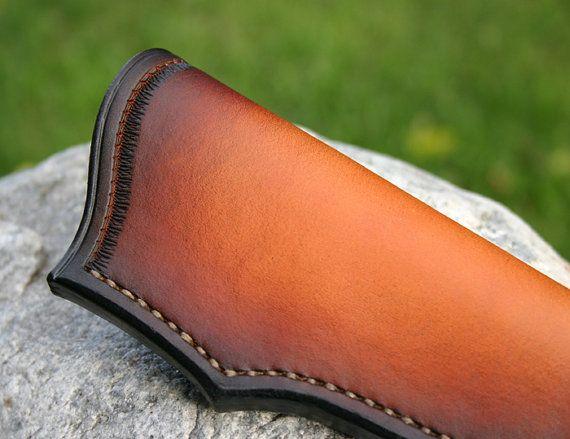 https://www.etsy.com/listing/473463665/brown-leather-knife-sheath-western-look?ref=market