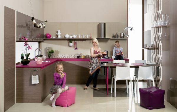 http://www.dom.pl/oryginalne-zestawienia-kolorow-w-kuchni.html