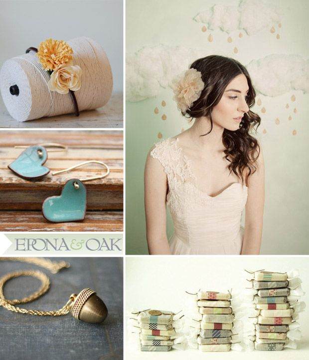 13 Best Images About Branded Epona amp Oak On Pinterest Branch Necklace Pears And Garden