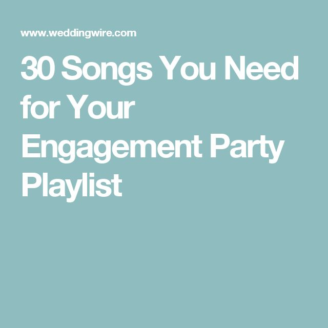 Best 25 Party Playlist Ideas On Pinterest