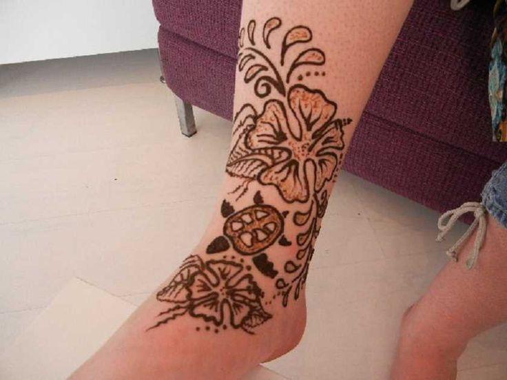 Mehndi Wolf Tattoo : Best tattoos images cool nice