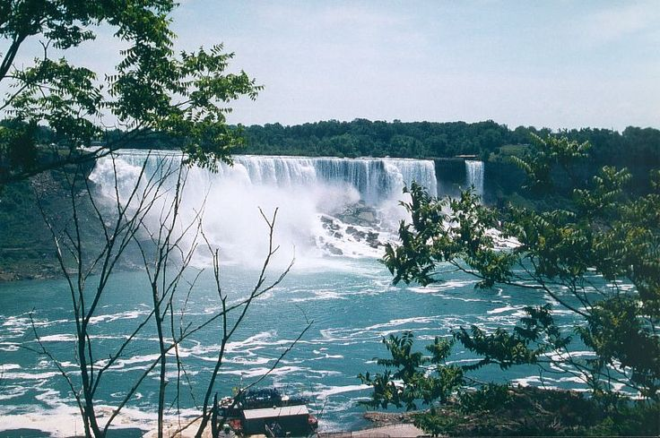canadian style: صور من كندا