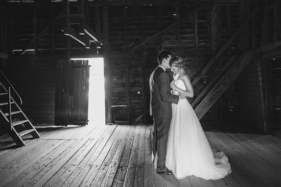 Guro  Nicks Sweet Country Belgenny Farm Wedding