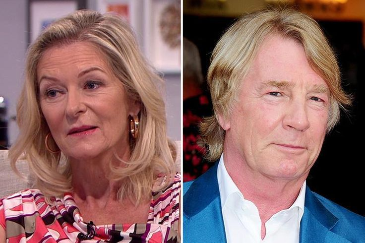 """Status Quo rocker Rick Parfitt's widow believes 'medical negligence ...  STATUS Quo rocker Rick Parfitt's widow claims """"medical negligence"""" played a part in his """"futile""""death. ... It think there was a little bit of medical negligence.   #ZincLegal #ClinicalNegligence"""