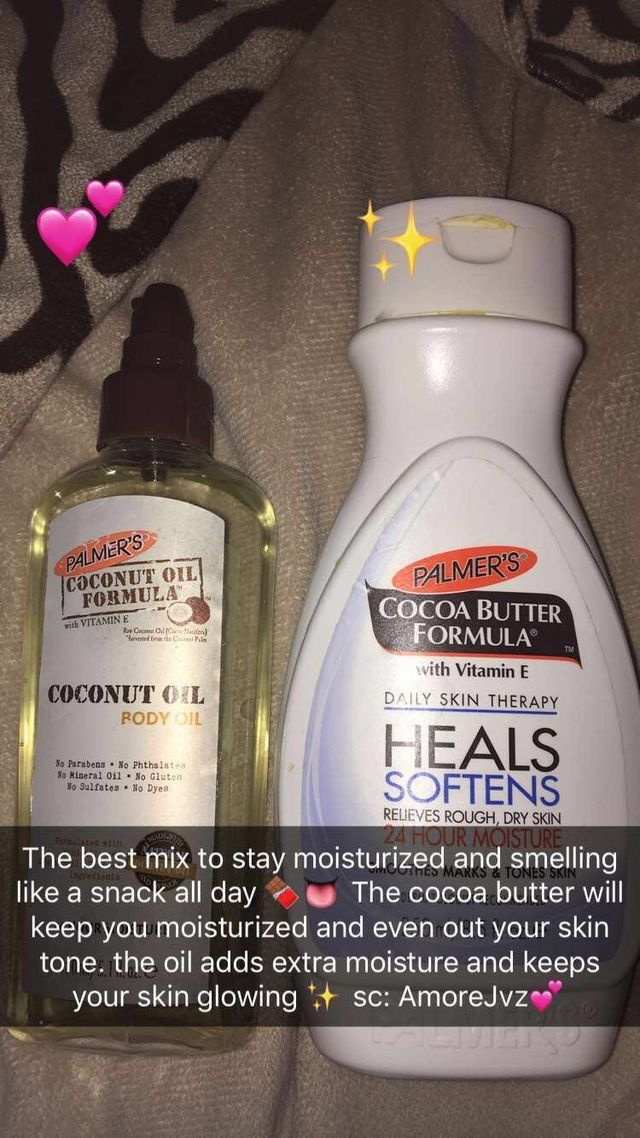 My skin can use all the help that it can get!