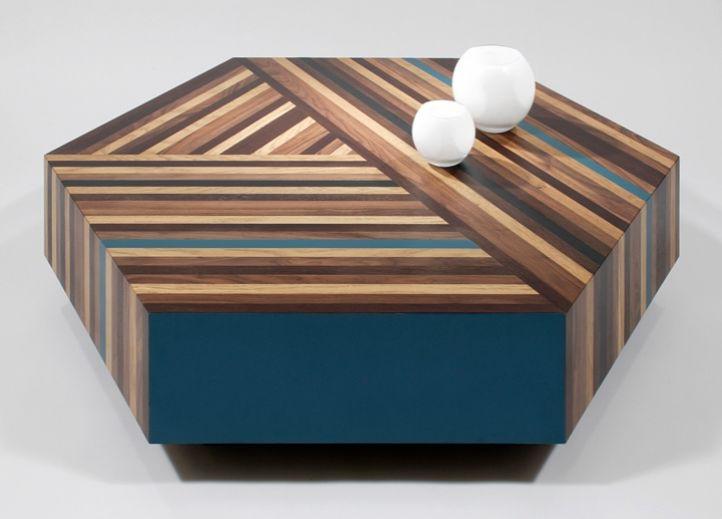 ISSUU   Lee Broom Furniture Brochure By Lee Broom