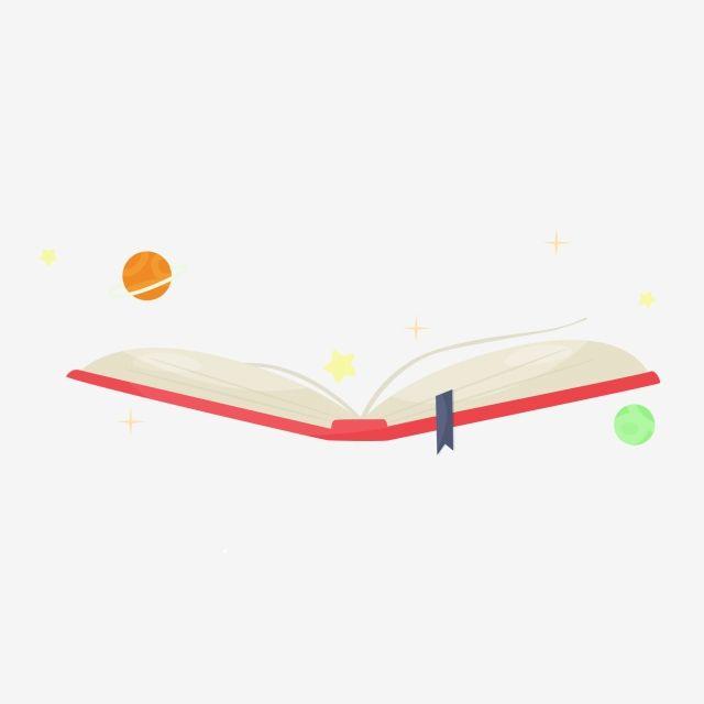 galaxy kartun penutup oren buku penanda buku penanda buku biru pengetahuan saintifik buku kartun gambar kartun buku tutup bima sakti pe buku kartun pengetahuan pinterest