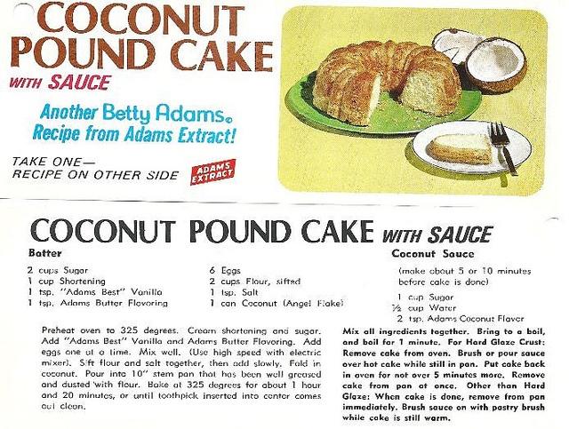 Betty s kitchen red velvet cake recipe