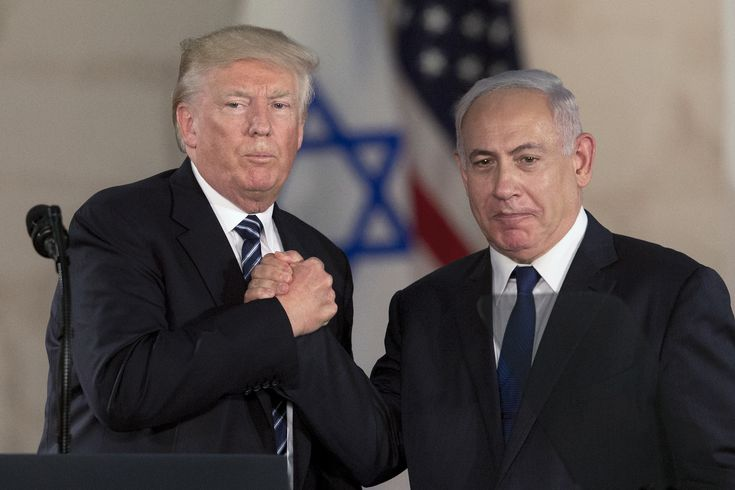 President Trump plans to give a speech next week naming Jerusalem as the capital of Israel, according to an Axios report published Friday.