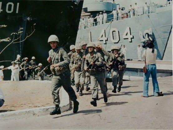 July 1974 Cyprus