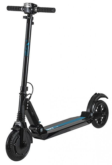 sxt scooter e scooter sxt light 500 watt 30 km h. Black Bedroom Furniture Sets. Home Design Ideas