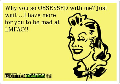 Obsession Quotes Images Self Obsessed Quotes Funny