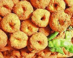 Bonbon Piments