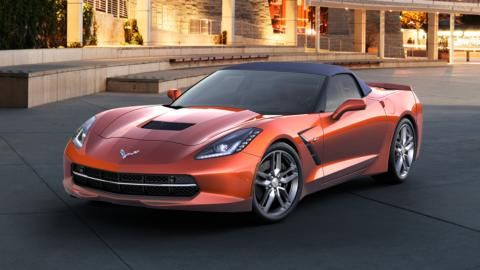 build your own vehicle options c7 pinterest vehicles. Cars Review. Best American Auto & Cars Review