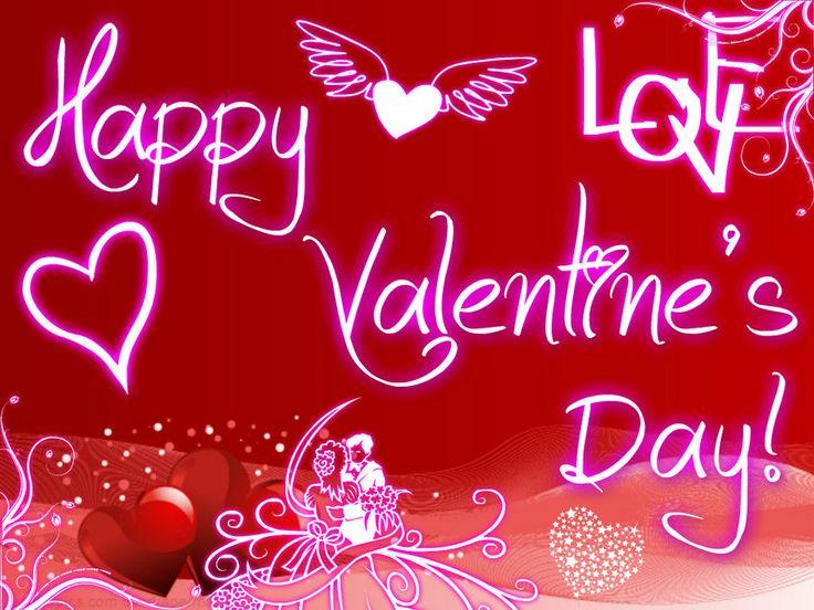 Cute Gambar Happy Valentine Contemporary - Valentine Ideas ...