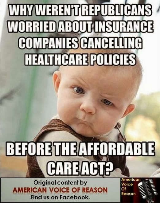 Funny Baby Meme Generator : Best images about liberal me on pinterest facts the
