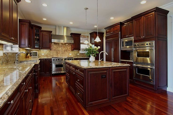 Ana White Kitchen Cabinet Doors