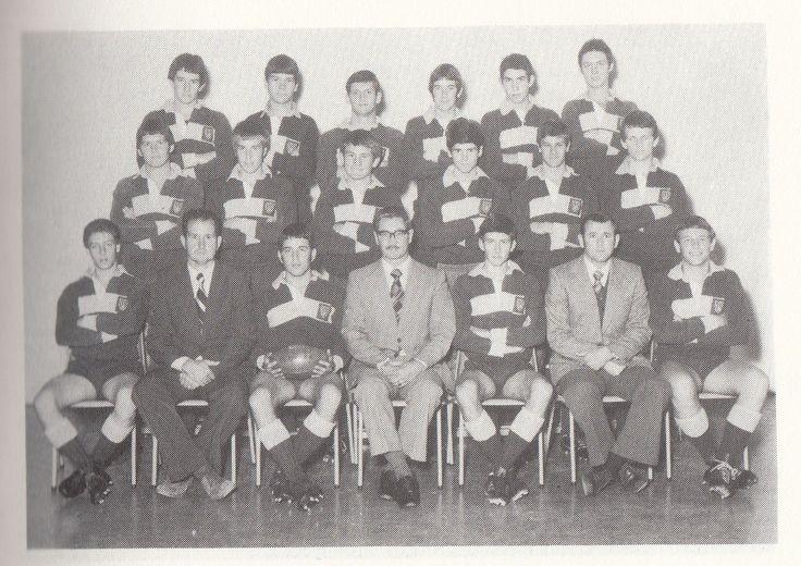1978 Rugbyspan