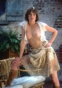 playboy / Melanie Griffith - Yahoo Image Search Results