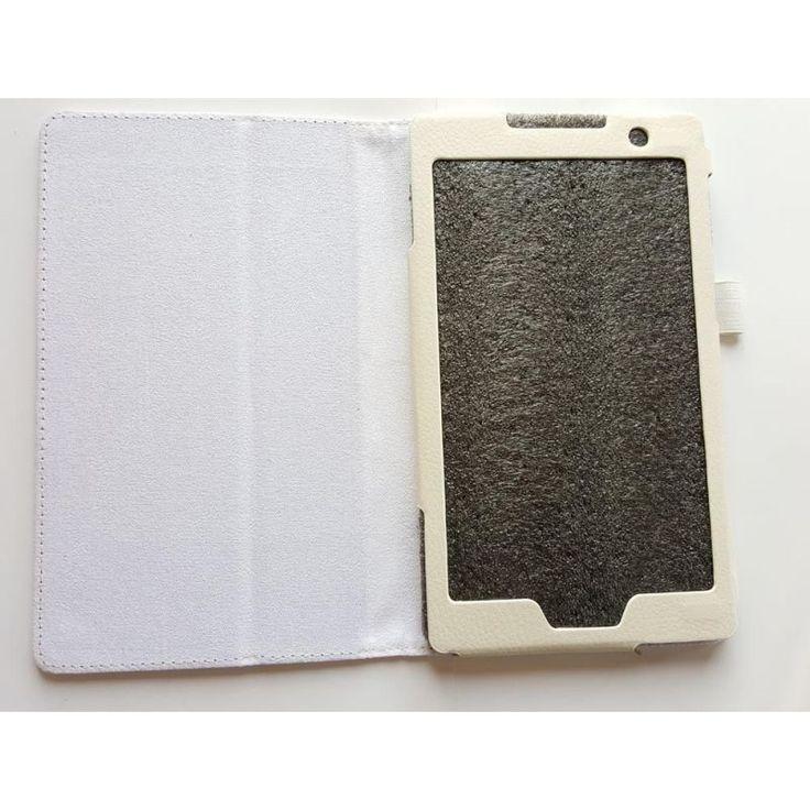 Husa Tableta Asus ZenPad C 7 inch pentru modelele Z170C, Z170CG si Z170MG http://www.tableta-android.ro/-husa-tableta-asus-zenpad-c-7-inch-pentru-modelele-z170c-z170cg-si-z170mg