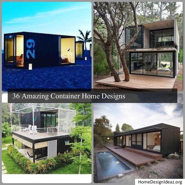 Container Home Interior Design Ideas Mumbai Flats In 2020