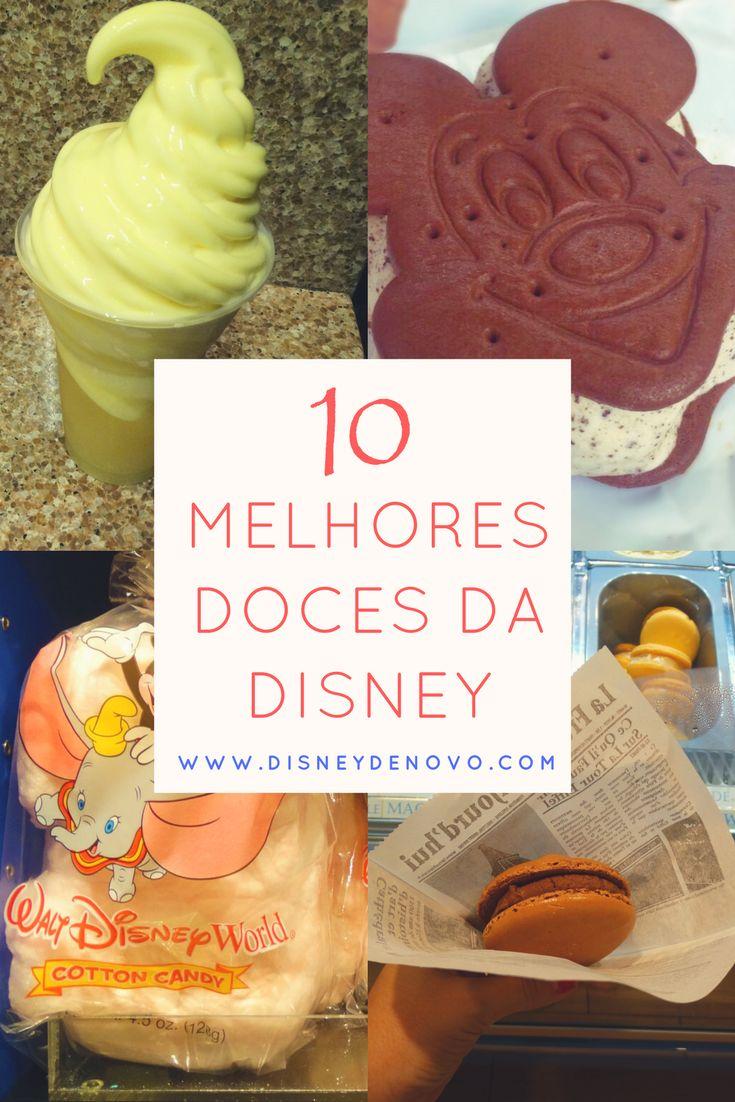 ferias disney, viagem disney, viagem orlando,Doces da Disney, Disney, Orlando, dicas da Disney, dicas de Orlando, Disney,orlando, Orlando travel,  snacks, comer em Orlando, comer na Disney, gostosura, Disney, doces