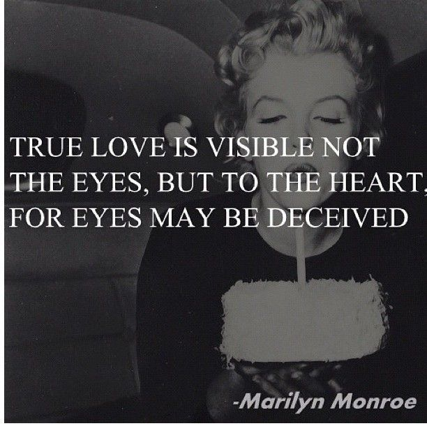Citaten Marilyn Monroe Chord : Beste afbeeldingen van marilyn monroe