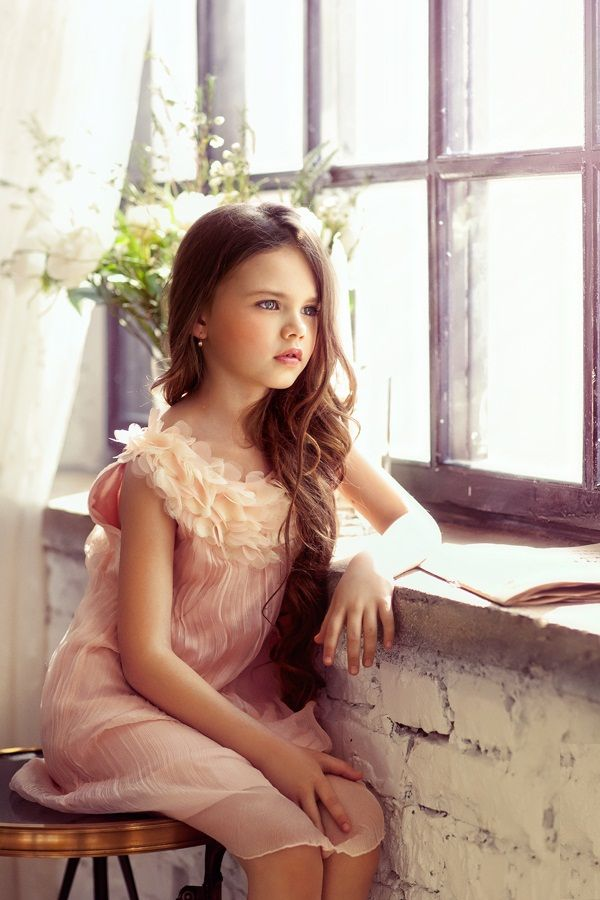 1000+ images about Russian Child Models on Pinterest