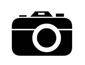 Search Animated camera clip art. Views 173444.