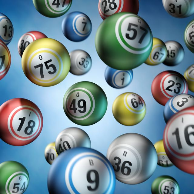 Our State-by-State List of Winning Lottery Numbers: Powerball Lottery Results and Winning Powerball Numbers