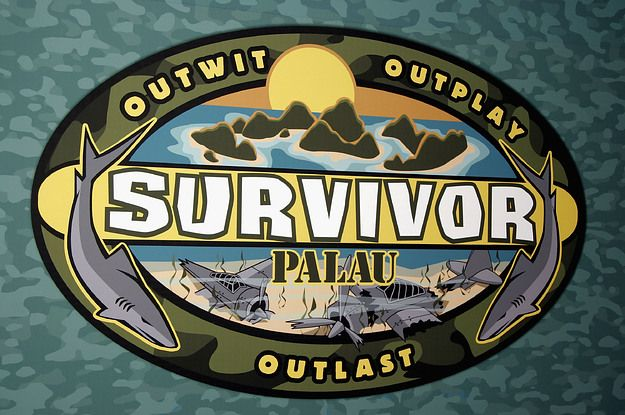 A Sort-Of Ranking Of Survivor Winners From Worst To Best