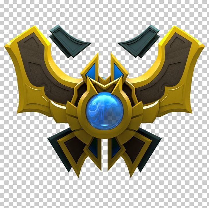 Logo League Of Legends Product Design Symbol Png Challenger Deviantart Dodge Challenger Game League Of Legends League Of Legends Legend Symbol Legend