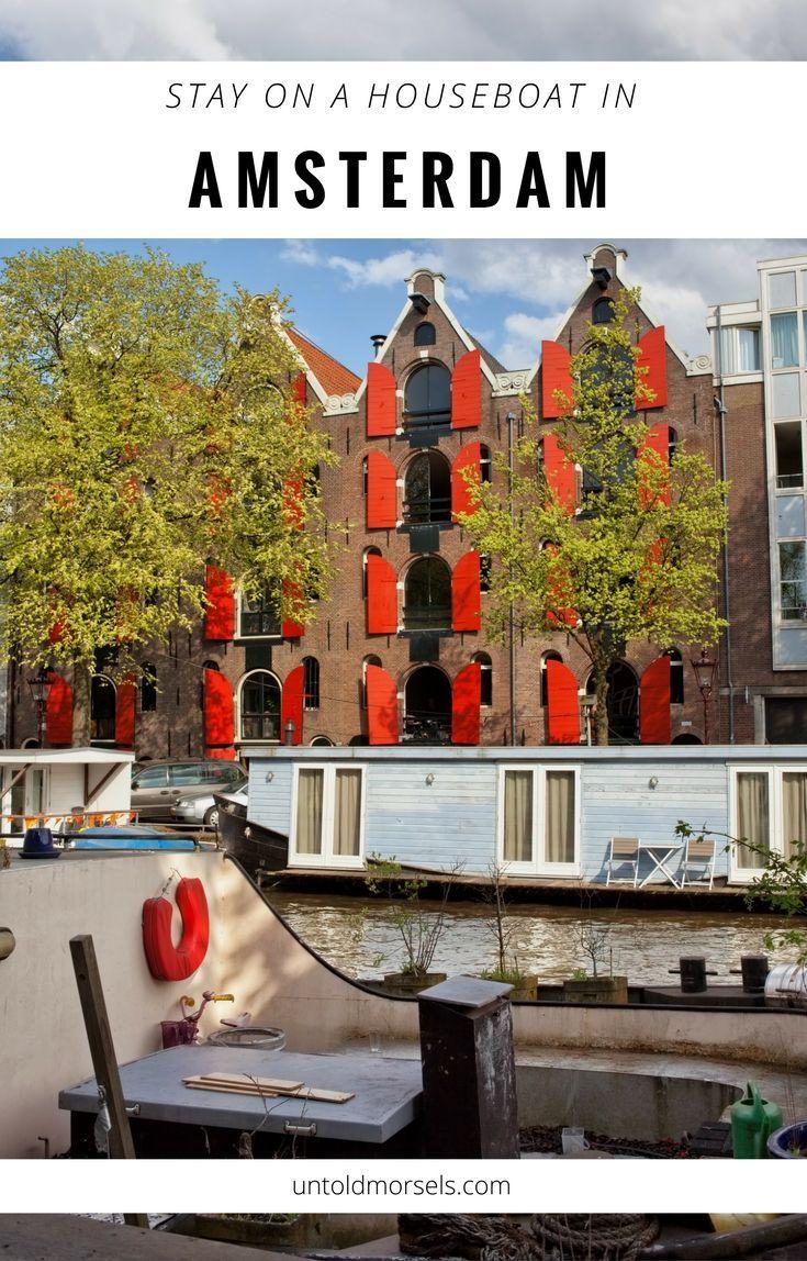 138 best The Netherlands images on Pinterest