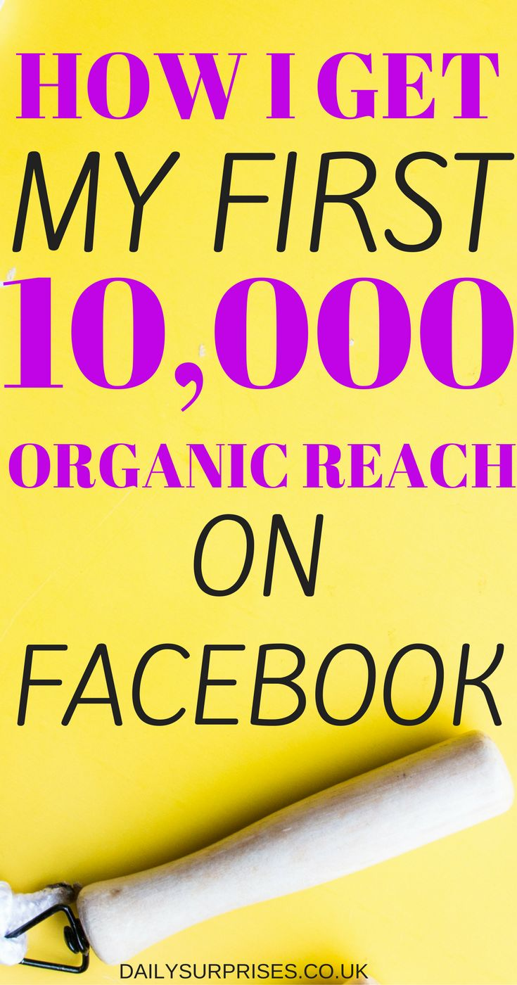 I struggled so long time with Facebook until I found this strategy. I thought you could not get traffic unless you pay for Facebook ads. I was wrong! This strategy shows me the best way to grow reach, to get more likes on the fan page and to do Facebook marketing more efficiently. It works in late 2017 still, so implement the strategy now before algorithm change! Facebook marketing| Blogging Tips| Facebook Tips| Facebook Traffic| Blogging Strategy| Facebook traffic without facebook ads