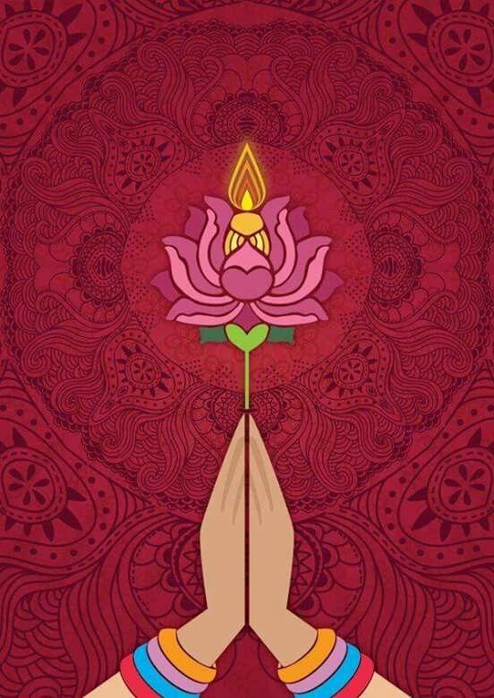 Cuando aceptas la responsabilidad sobre Tí mismo, nace un Ser Humano totalmente transformado...   ॐ
