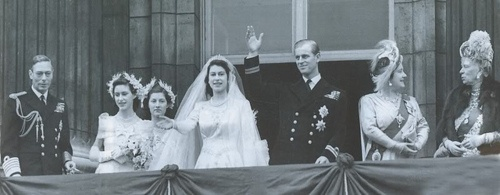 17 best images about royal weddings on pinterest the for Queens wedding balcony
