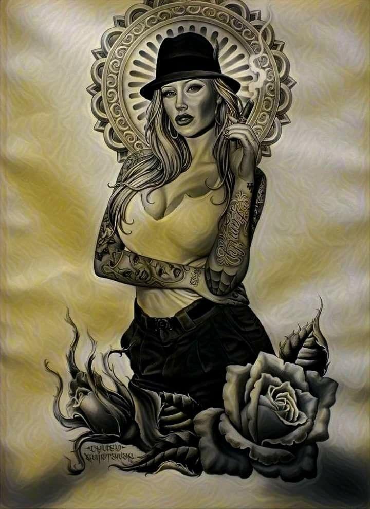951 best brown pride images on pinterest latinas quotes - Brown pride drawings ...