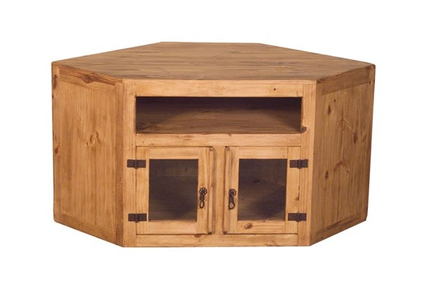 Corner Tv Stands Lowes Woodworking Projects Amp Plans