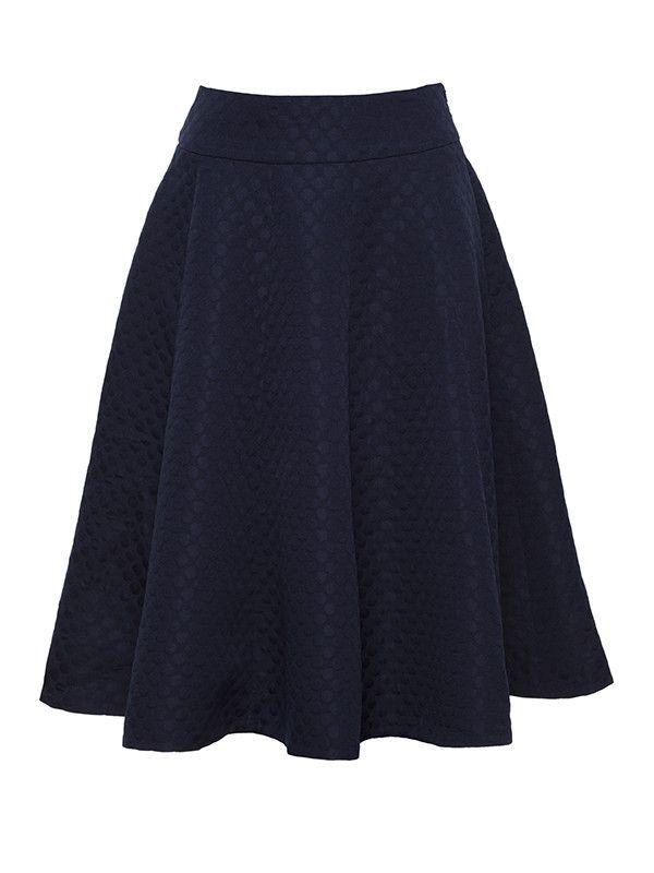 Nadina Skirt | Skirts | Review Australia