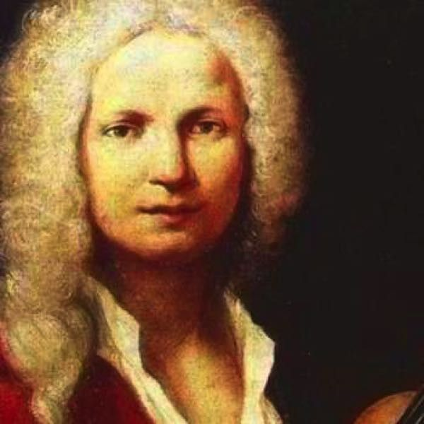 Six Of The Best Vivaldi Works Bbc Music Magazine Music