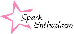 Spark Enthusiasm - Teacher Resources - A lot of resources on here, including activities, vocab, grammar, and videos for countries.