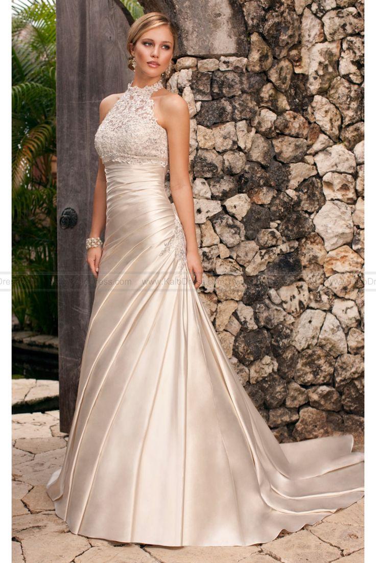 best dresses images on pinterest wedding frocks short wedding
