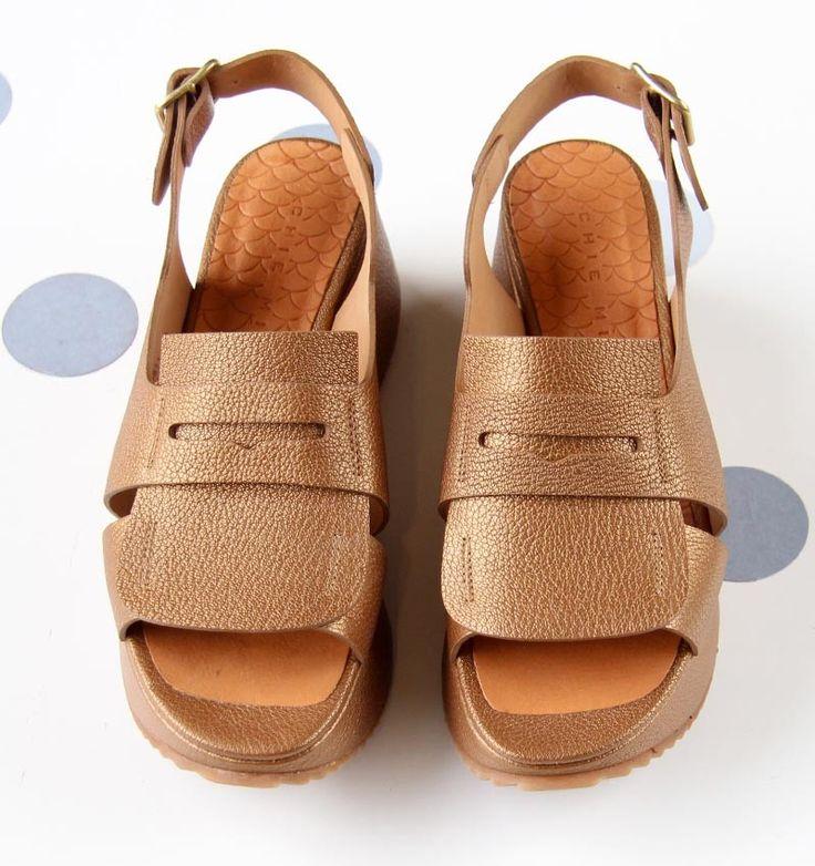 U-Lace In Line Pastel Colour - Zapatos de cordones, color Brick Orange, talla One Size Fits All