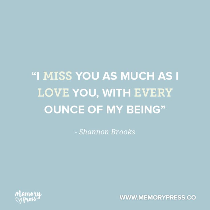 I Miss You Quotes Short: 33 Best Images About Funeral Quotes On Pinterest